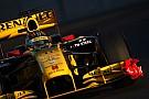 Forma-1 32 éves lett Robert Kubica: egy derékba tört F1-es pályafutás