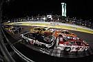 NASCAR Sprint-Cup Top 10: Die besten Fahrer der NASCAR-Saison 2016