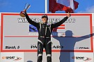 Formel-3-EM Ferdinand Habsburg steigt in die Europäische Formel 3 auf