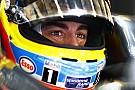 Алонсо рассказал о причинах ухода из McLaren в 2007 году