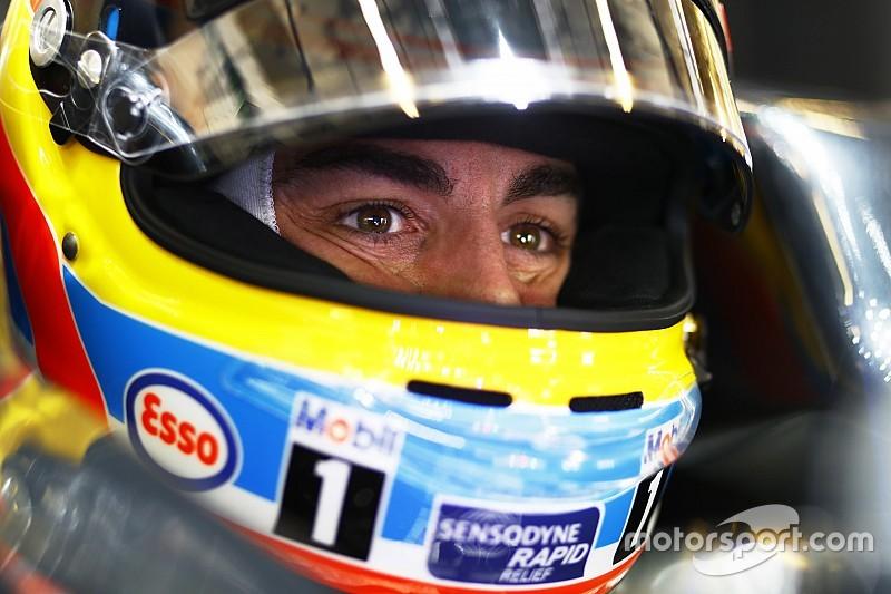Президент FIA удивлен решением Росберга закончить карьеру в«Формуле-1»