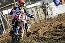 MotoGP Маркес братиме участь у гонці чемпіонату з ендуро