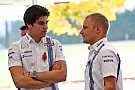 Formula 1 Williams, Stroll'un çaylak hataları yapacağının farkında
