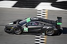 IMSA Hunter-Reay y Rahal correrán con Acura en Daytona