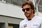 Fernando Alonso zu Mercedes? Das sagt sein Manager Flavio Briatore!