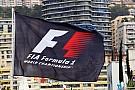 Formule 1 Aandeelhouders Liberty stemmen volgende maand over F1-overname