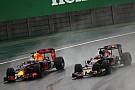 Formula 1 Toro Rosso 2018'de Red Bull'la daha yakından çalışmayı bekliyor