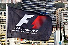 Formula 1 Gli azionisti della Liberty votano il piano d'acquisto della F.1 a gennaio