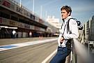 F1 威廉姆斯不排除斯梅德利可能在2017年淡出前线