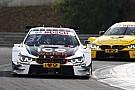 DTM BMW назвала составы своих команд в DTM