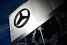 Formula E Ecco perché la Mercedes-Benz è così interessata alla F.E