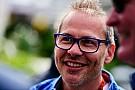 Villeneuve szerint Verstappennek önkritikusabbnak kellene lennie