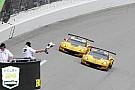 IMSA Роккенфеллер и Фесслер вернутся в Corvette на «24 часа Дайтоны»