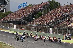 MotoGP Son dakika FIA ve FIM, Barcelona pist değişikliği konusunda anlaştı