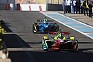Formula E Di Grassi ve ahora complicado compaginar WEC y Fórmula E