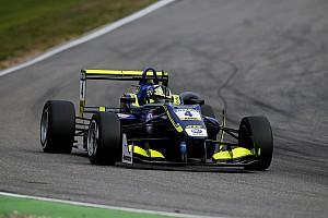 EUROF3 Ultime notizie Lando Norris nell'Europeo di Formula 3 2017 con la Carlin