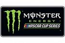 Monster Energy NASCAR Cup Contrato entre NASCAR e Monster é chave para escolha de nome
