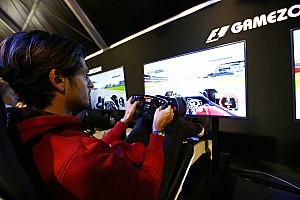 General Noticias Lo último en videojuegos del motor