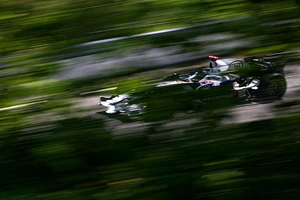 Formula 1 Özel Haber Formula 1'in ilginç istatistikleri: Bölüm 2