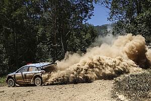 WRC Son dakika 2017 Monte Carlo Rallisi katılımcı listesi açıklandı