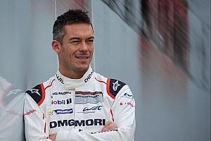 WEC I più cliccati Fotogallery: le prime foto di Lotterer da pilota ufficiale Porsche