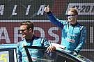 WRC Ostberg ve Prokop kendi takımlarında Ford Fiesta WRC ile mücadele edecekler