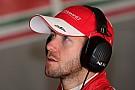 IMSA Bird regresa a Scuderia Corsa para correr las 24 de Daytona