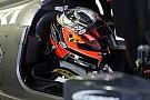 Endurance Kubica neemt deel aan 24 uur van Dubai met Porsche GT3