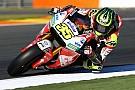 MotoGP Crutchlow: Fabrika takımı için LCR'dan ayrılmam