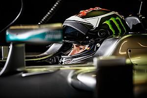 MotoGP Últimas notícias Lorenzo diz ter intenção de fazer 24h de Le Mans após MotoGP
