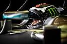MotoGP Lorenzo diz ter intenção de fazer 24h de Le Mans após MotoGP