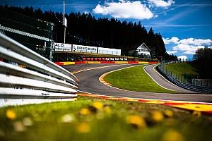 MotoGP News Spa-Francorchamps will MotoGP für Belgien-Grand-Prix