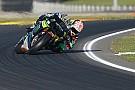 MotoGP Poncharal - Deux rookies performants, mais des objectifs humbles
