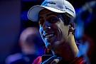 """Formula E Lucas Di Grassi: """"Una nuova era è iniziata nel migliore dei modi"""""""