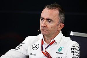 Paddy Lowe nem csak csapatfőnök, hanem résztulajdonos is lesz a Williamsnél?