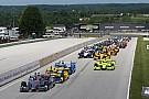 Мрії та сподівання щодо IndyCar у 2017 році