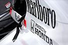 McLaren, yeni aracına 'MP4' ismini vermeye devam edecek