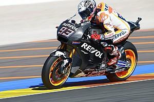 MotoGP Ultime notizie La presentazione della Honda sarà a Jakarta dopo i test di Sepang