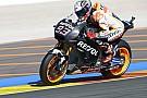 MotoGP La presentazione della Honda sarà a Jakarta dopo i test di Sepang
