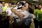 """Williams: """"O coração de Massa sempre esteve na Fórmula 1"""""""