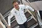 Forma-1 Galéria a nagy pillanatról: Bottas a Mercedesé!