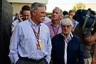 Formula 1 Liberty Media hissedarları, F1'i satın alma planlarını onayladı