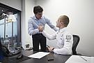 فورمولا 1 وولف: مرسيدس تثق ببوتاس لكنّها تريد خياراتٍ مفتوحة لموسم 2018