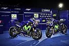 MotoGP Plus de maniabilité pour compenser la perte aéro, le credo de Yamaha