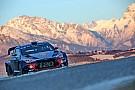 WRC Monte Carlo WRC, 5. etap: Ogier ve Meeke hata yaptı, Neuville lider