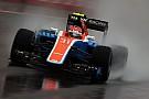 Formula 1 La Manor torna a sperare di continuare la sua avventura in F.1