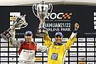 ROC 2017: Montoya-Sieg und Wehrlein-Crash in Miami
