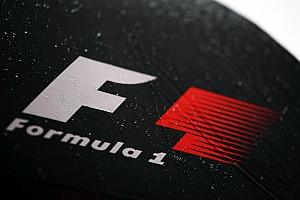 Формула 1 Новость Liberty изменит состав совета директоров Формулы 1