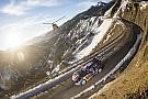 WRC Championnats - Ogier, Ingrassia et M-Sport, premiers leaders
