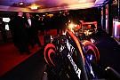 Forma-1 PlayStation festést kapott az F1-es autó: állat!